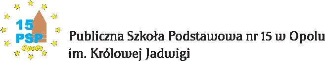 Publiczna Szkoła Podstawowa nr 15 w Opolu