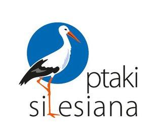 Ptaki Silesiana