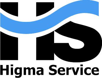 Higma Service