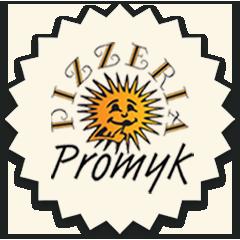 Pizzeria Promyk