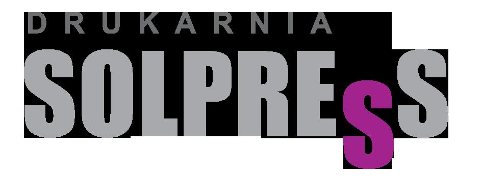 Solpress