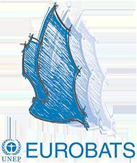 UNEP/EUROBATS