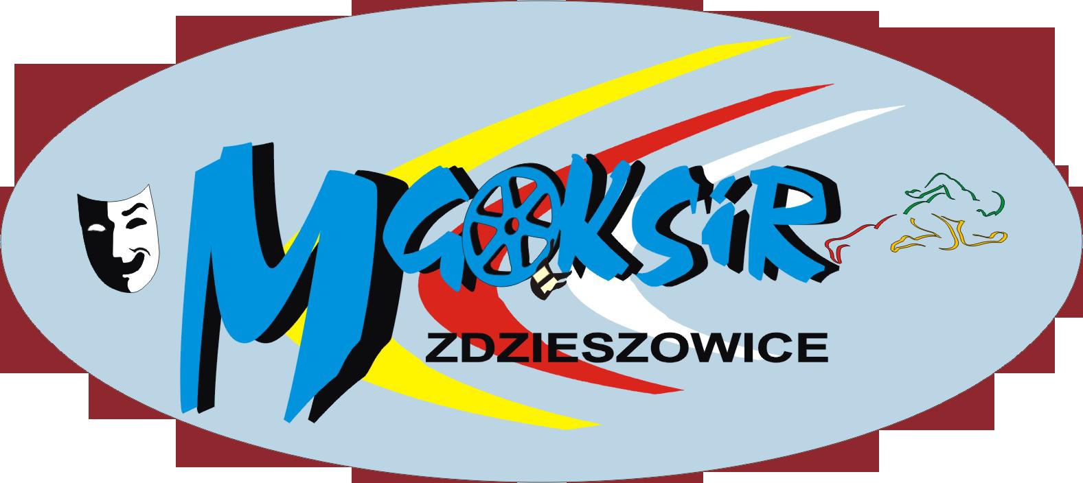 Miejsko-Gminny Ośrodek Kultury, Sportu i Rekreacji w Zdzieszowicach