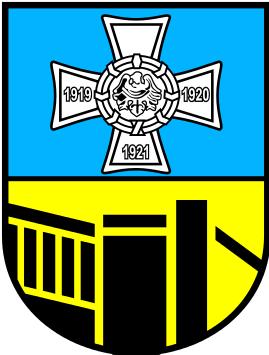 Urząd Miasta Zdzieszowice