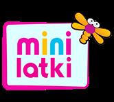 Minilatki Przedszkole Polsko-Angielskie