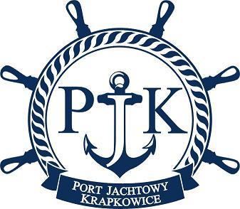 Port Jachtowy Krapkowice