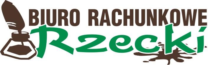 Biuro Rachunkowe Rzecki